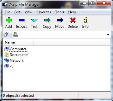 1_7-zip-app