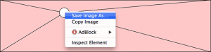 screenshot-p5js-640x160