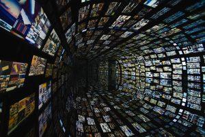 samsung 837 gallery
