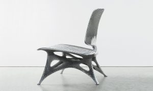 bone-armchair-side_site2-1500x889