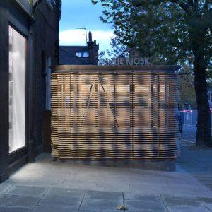 london-flower-kiosk-with-a-wavy-timber-exterior-by-buchanan-partnership_dezeen_9