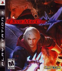 devilmaycry4playstation3us