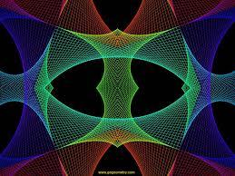 gogeometry-stringart
