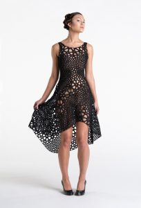 nervous-system-kinematic-4d-dress-designboom041