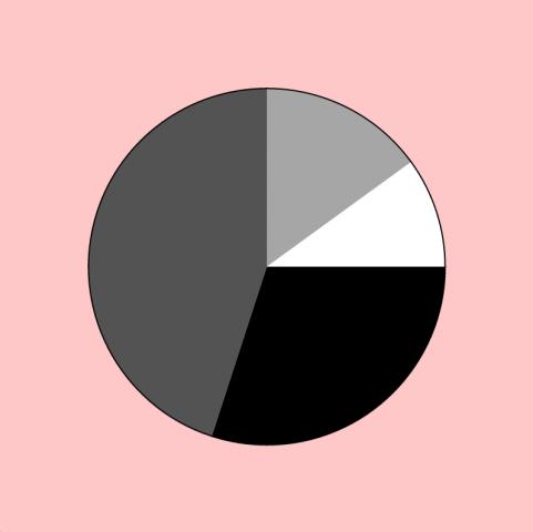 pie-chart-simple-481x480