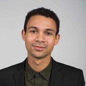 Samuel Sinyangwe (LinkedIn)
