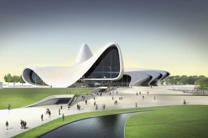 zaha_hadid_cultural_center_renderings05