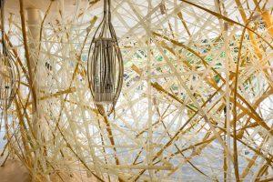 dacian-groza-israel-pavilion-venice-biennale-00017