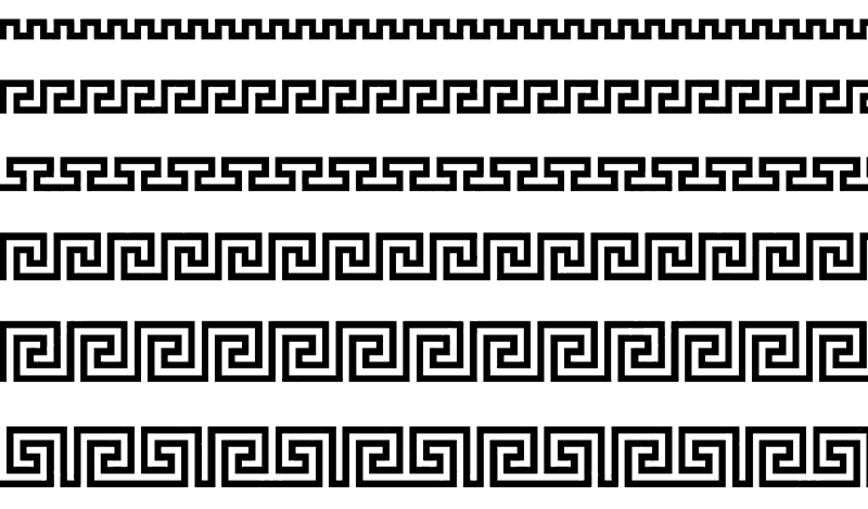 greek-border-patterns