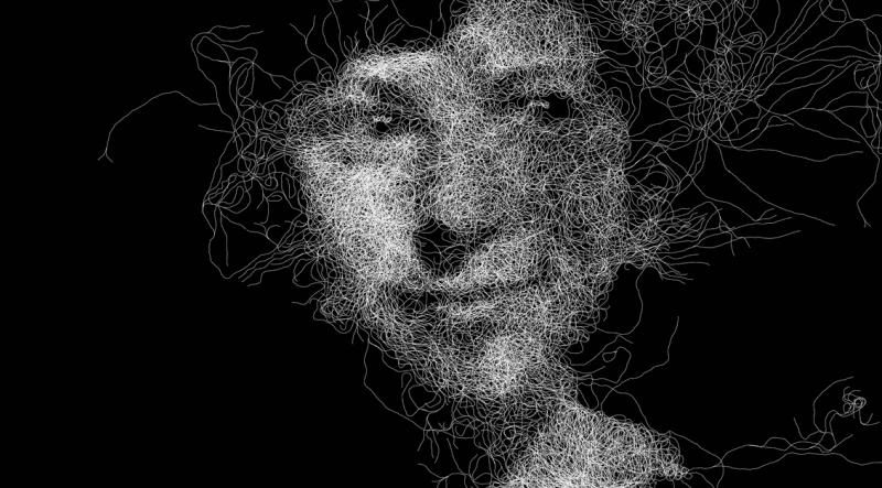 mycelium_ryan_alexander