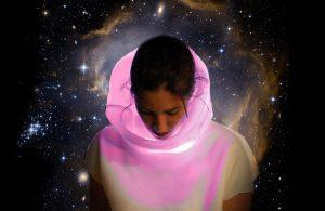 moodsweater-pink-mask