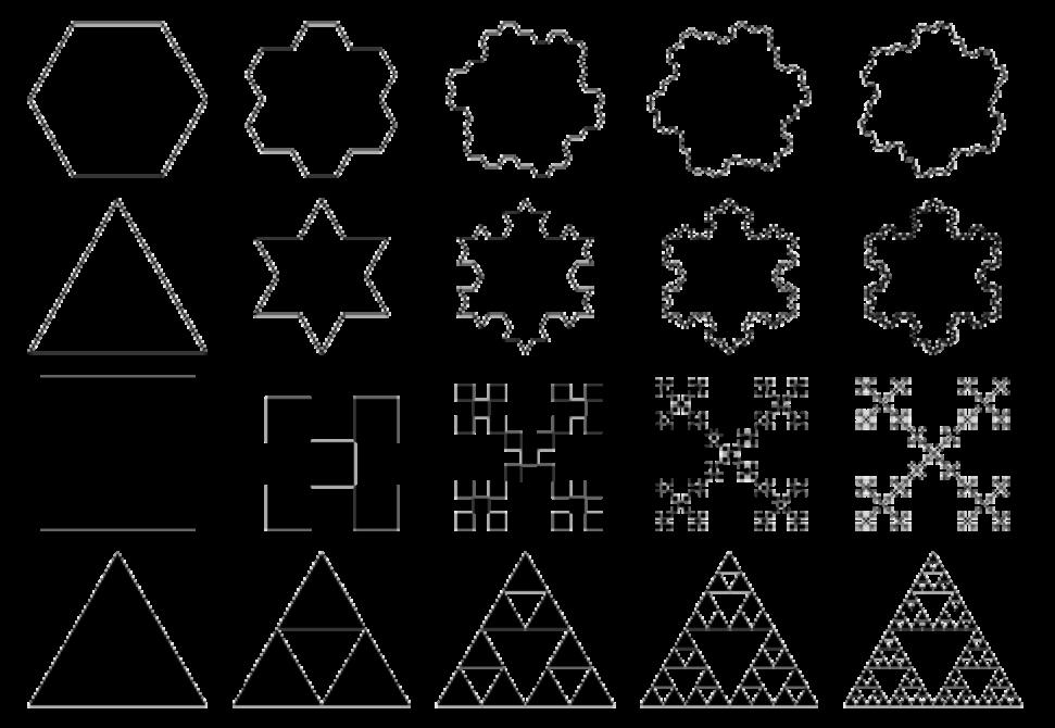 rec-examples