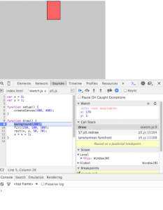 chrome-dev-tools-372x480