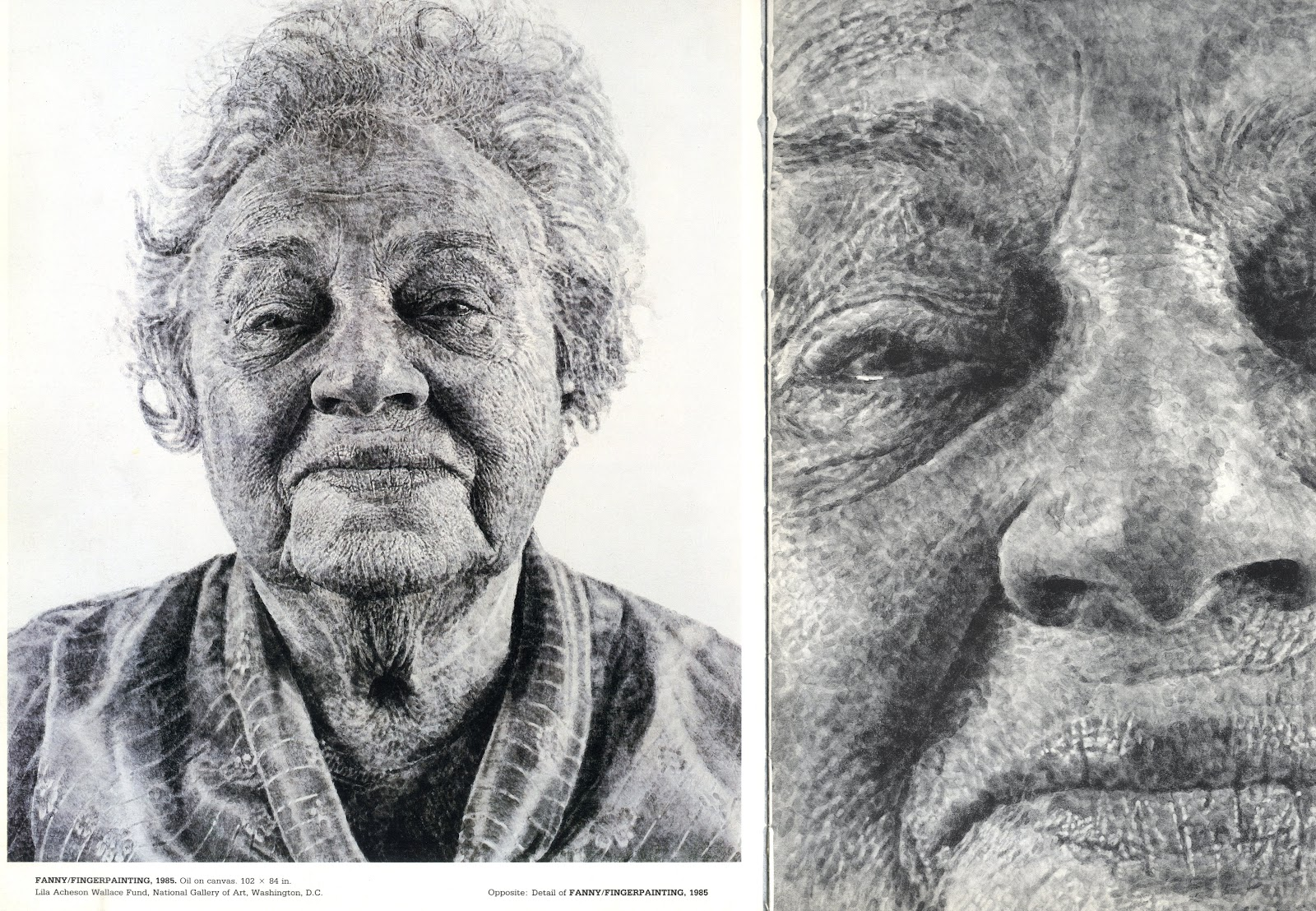 chuck-close-fanny