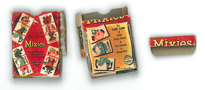 mixies-box-800