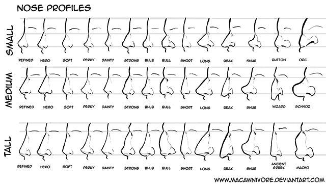 nose_chart_by_macawnivore-640x361