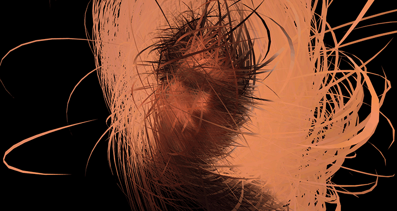 hodgin-particles
