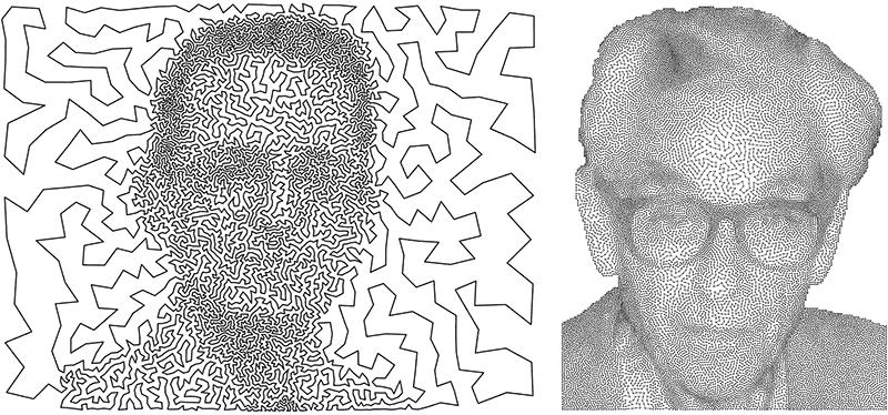 tsp-portraits-800