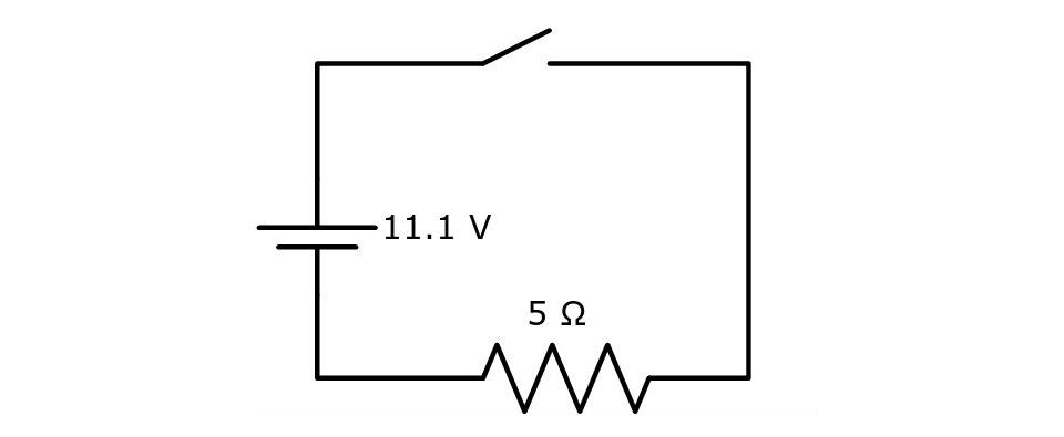 1a  u2013 basic circuits project  u2013 heated jacket