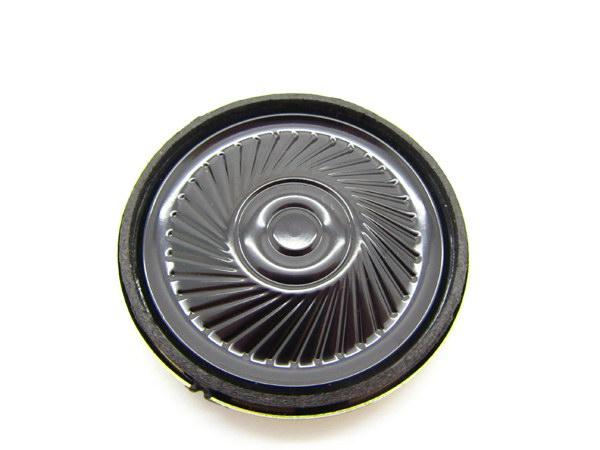 ../_images/0.5W-8-Ohm-Mini-Speaker-1.jpg