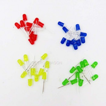 ../_images/Common-3mm-5mm-Colored-LEDs-Kit-7-Kinds10PCs-01-350x350.jpg