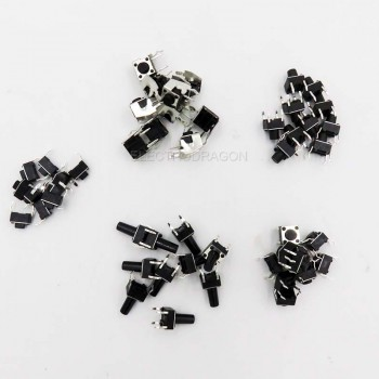 ../_images/Common-Button-Key-Kit-5-10-PTH-02-350x350.jpg
