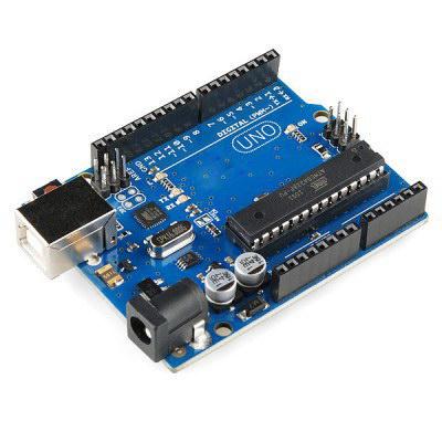 ../_images/EDArduino-UNO-Arduino-Compatible-400x400.jpg