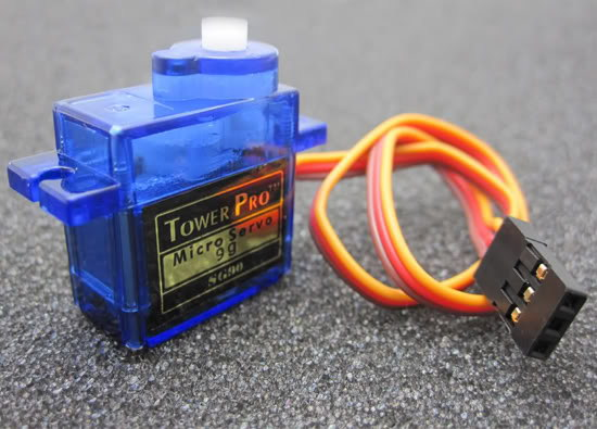 ../_images/Micro-9g-Servo-For-RC-Helicopter-Boat-Plane-Car.jpg