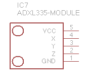 ../_images/adxl335-symbol.png