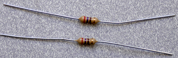 ../_images/resistor-270.png