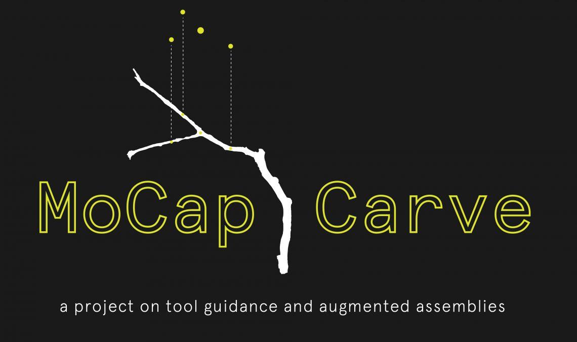 MoCap Carve