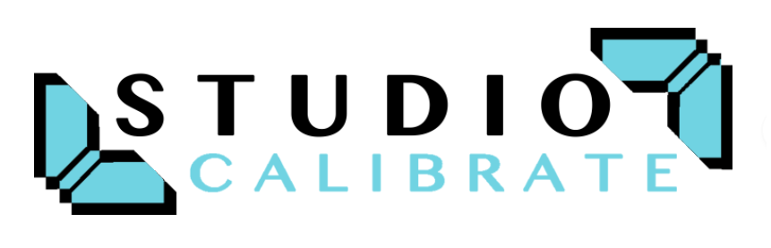 53-399 Advanced Game Studio