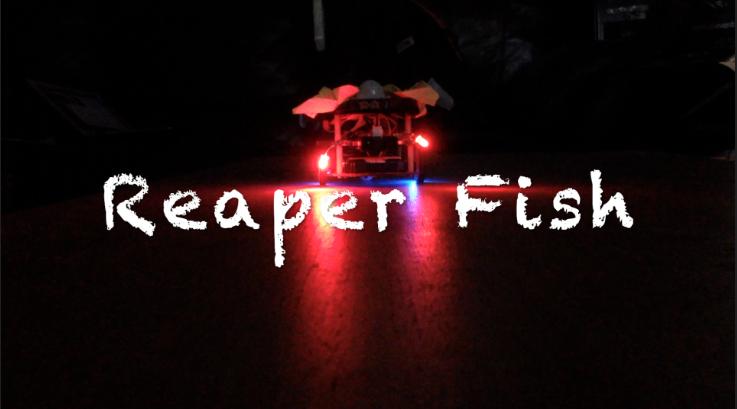 reaperfish
