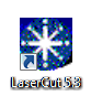 lasercut_icon